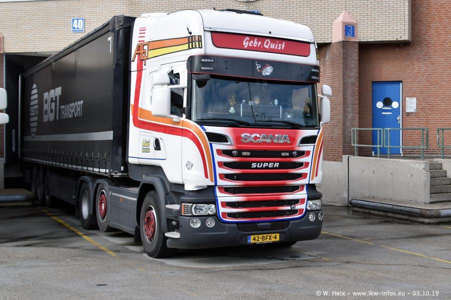 20191006-NL-00195.jpg