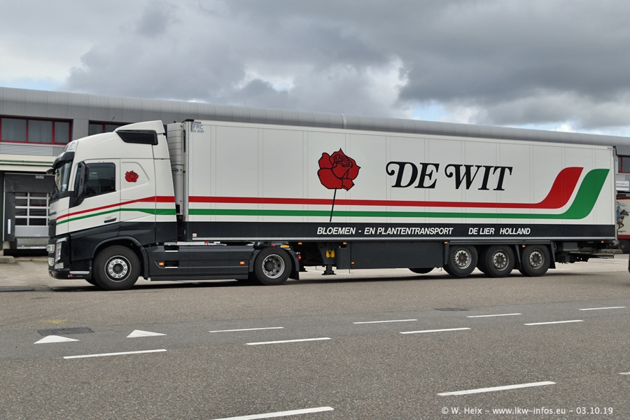 20191006-NL-00203.jpg