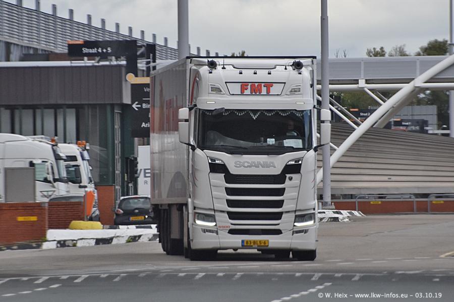 20191006-NL-00206.jpg