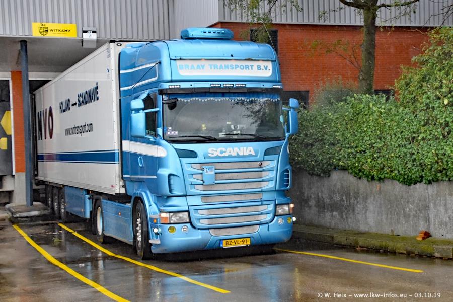 20191006-NL-00229.jpg