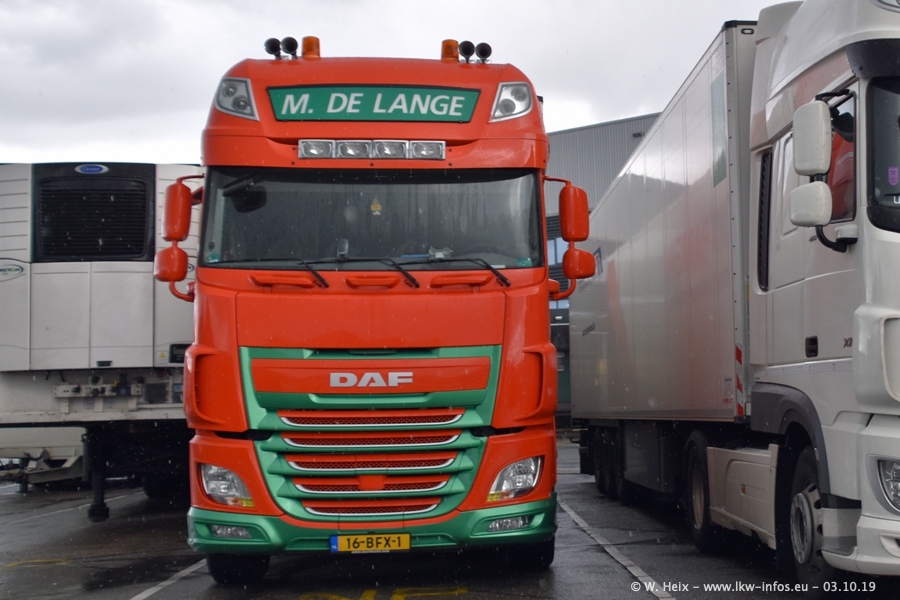 20191006-NL-00235.jpg
