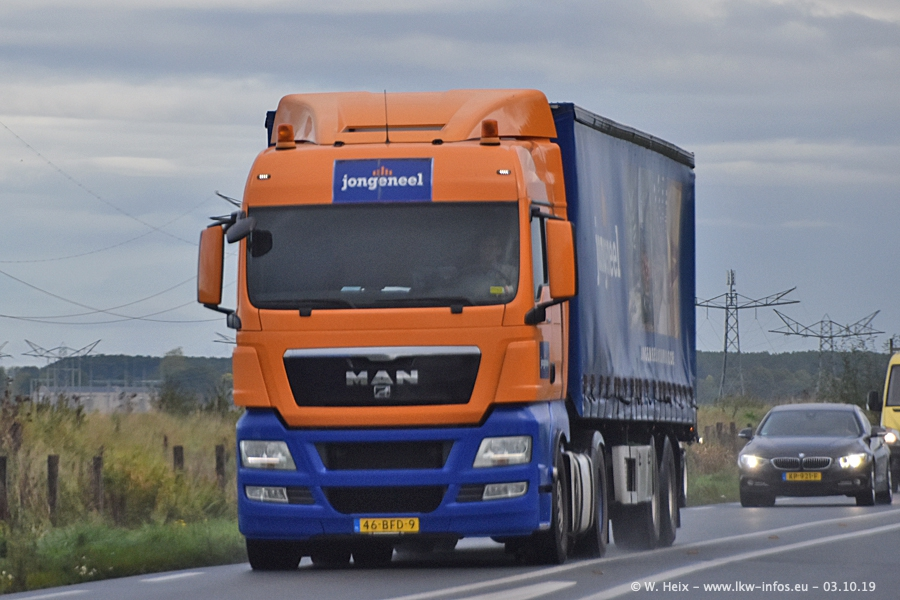 20191006-NL-00240.jpg