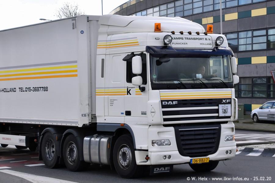 20200315-NL-00003.jpg
