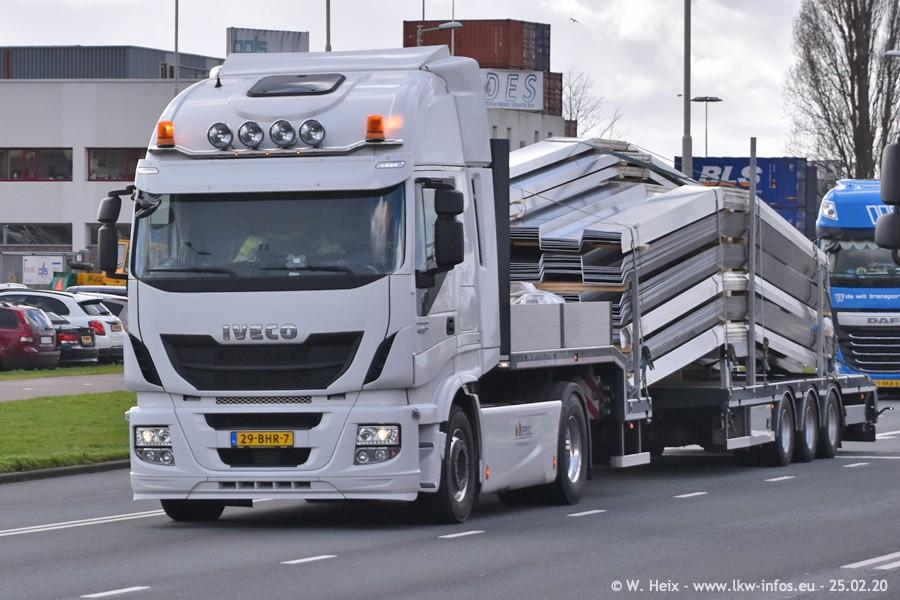 20200315-NL-00030.jpg