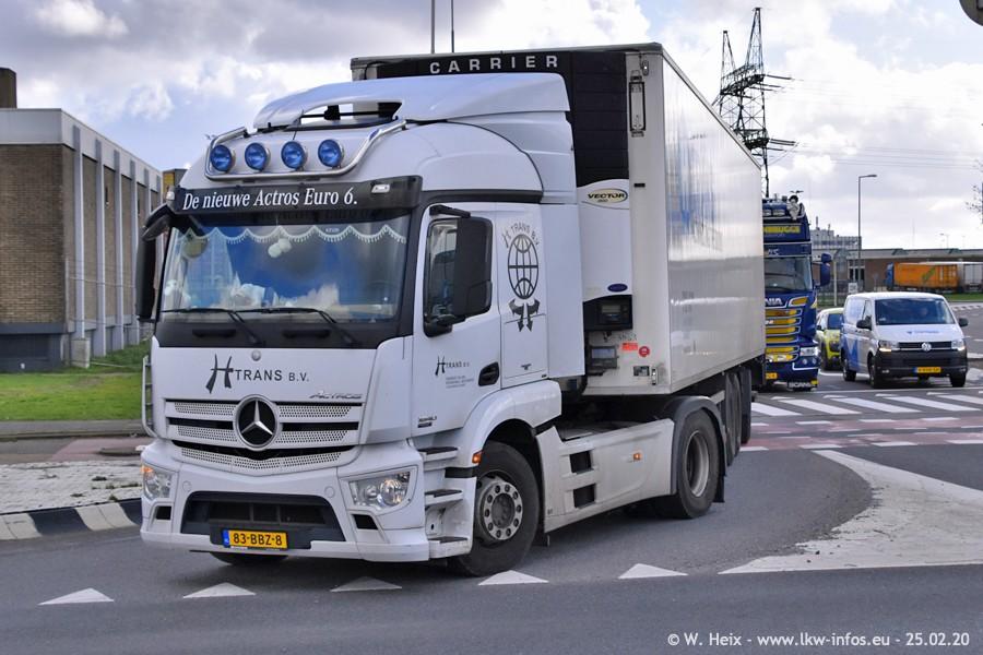 20200315-NL-00059.jpg