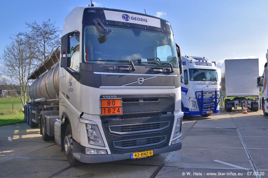 20200307-NL-00013.jpg