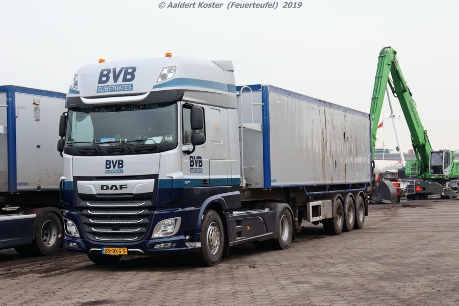 20200618-NL-AK-00108.jpg