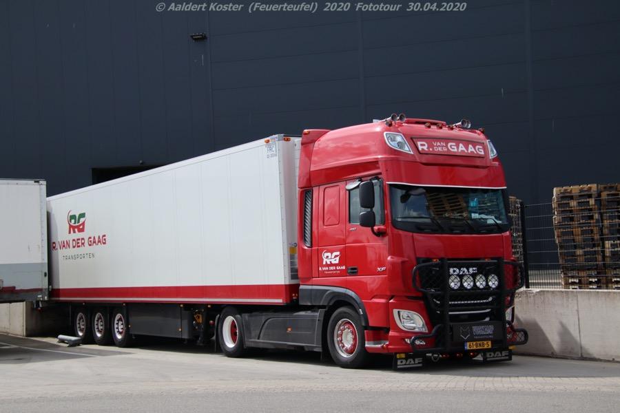 20200618-NL-AK-00130.jpg