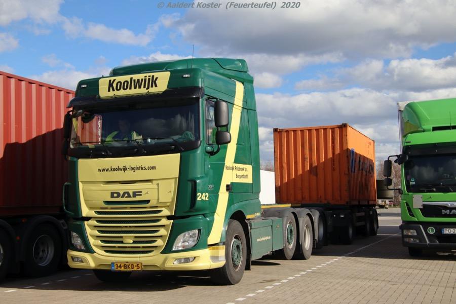 20200618-NL-AK-00142.jpg