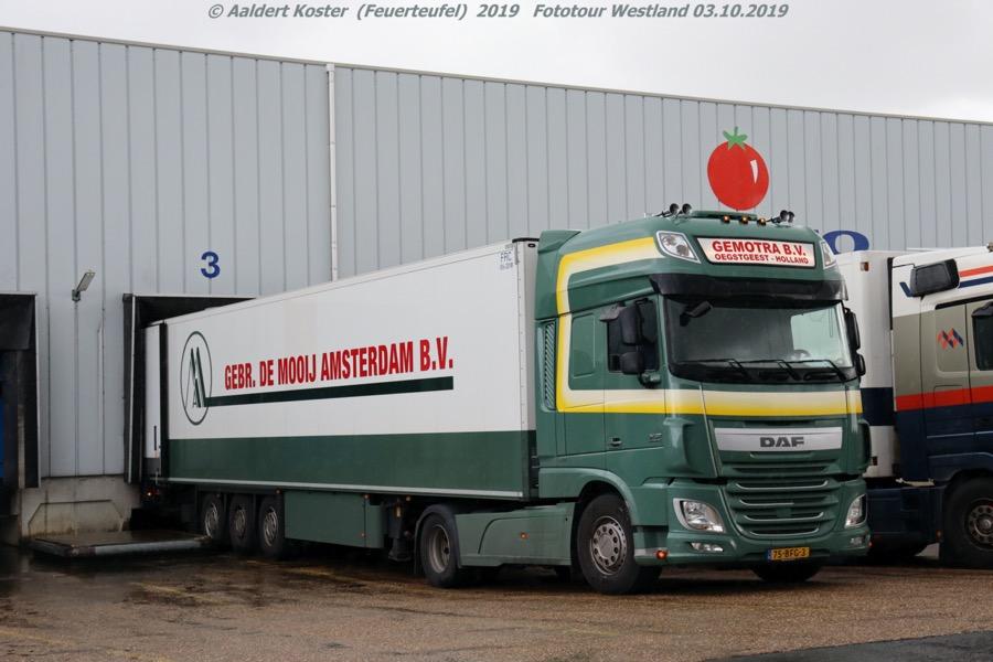 20200618-NL-AK-00150.jpg