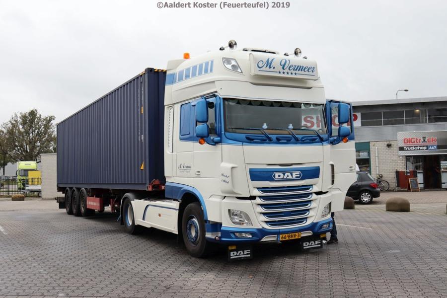 20200618-NL-AK-00154.jpg