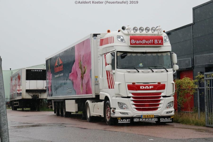 20200618-NL-AK-00159.jpg