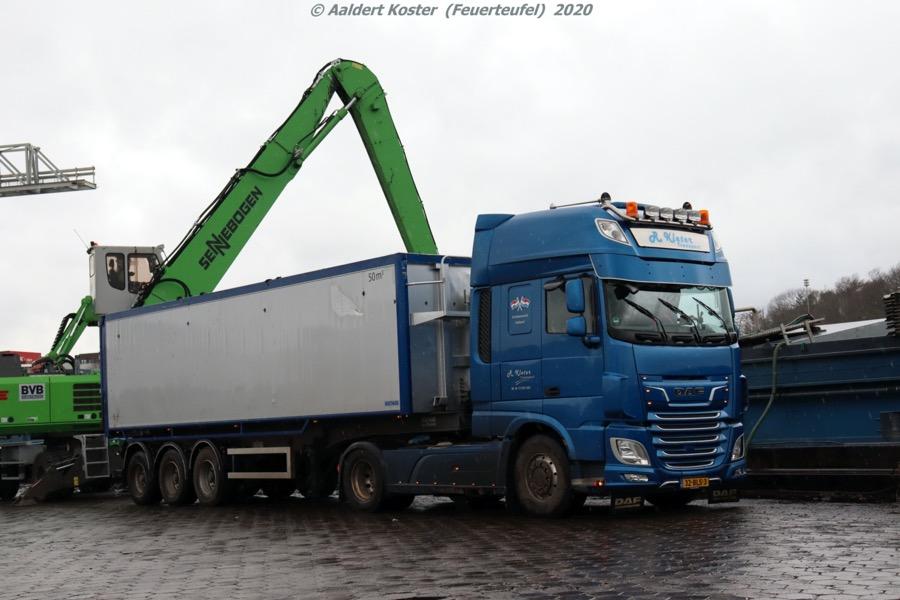 20200618-NL-AK-00167.jpg