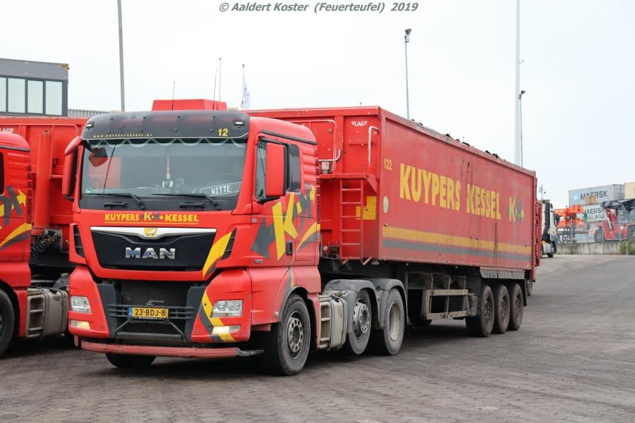 20200618-NL-AK-00175.jpg