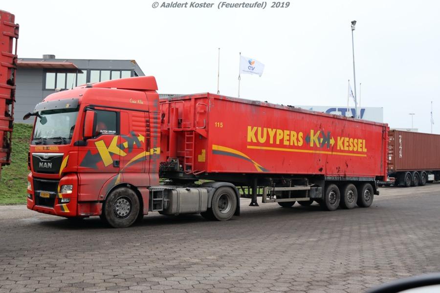 20200618-NL-AK-00176.jpg