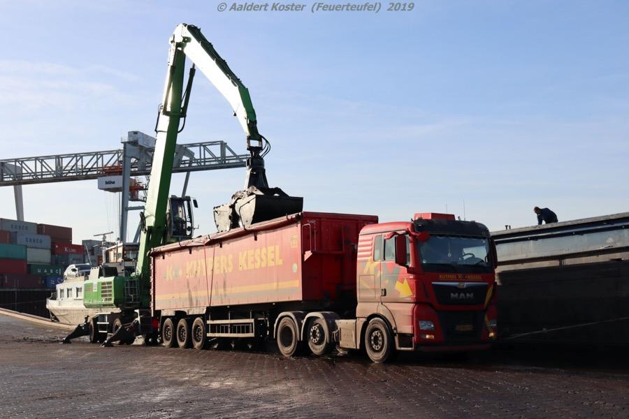 20200618-NL-AK-00178.jpg
