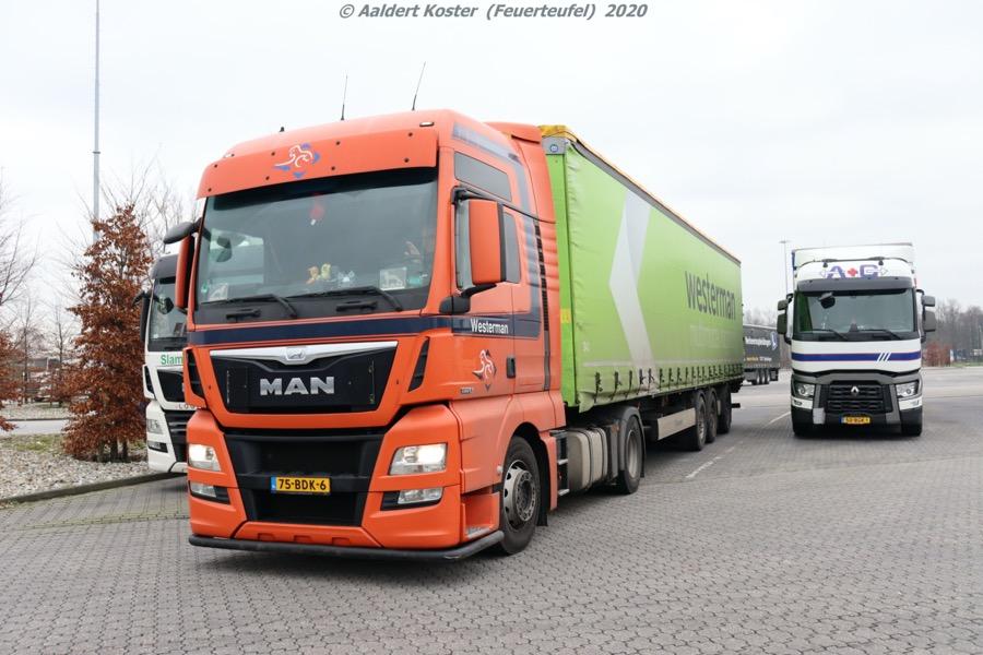 20200618-NL-AK-00182.jpg