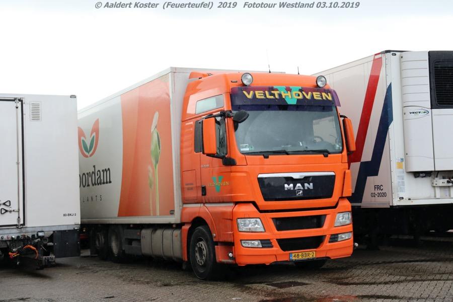 20200618-NL-AK-00190.jpg