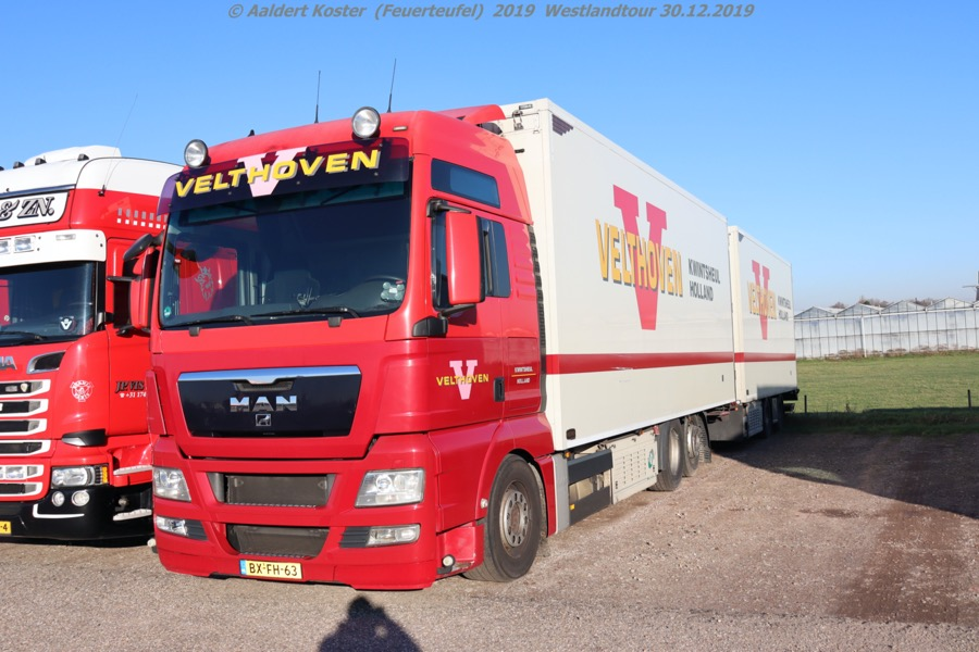 20200618-NL-AK-00191.jpg