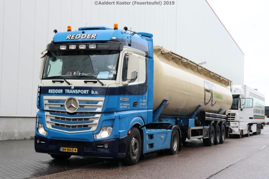 20200618-NL-AK-00194.jpg