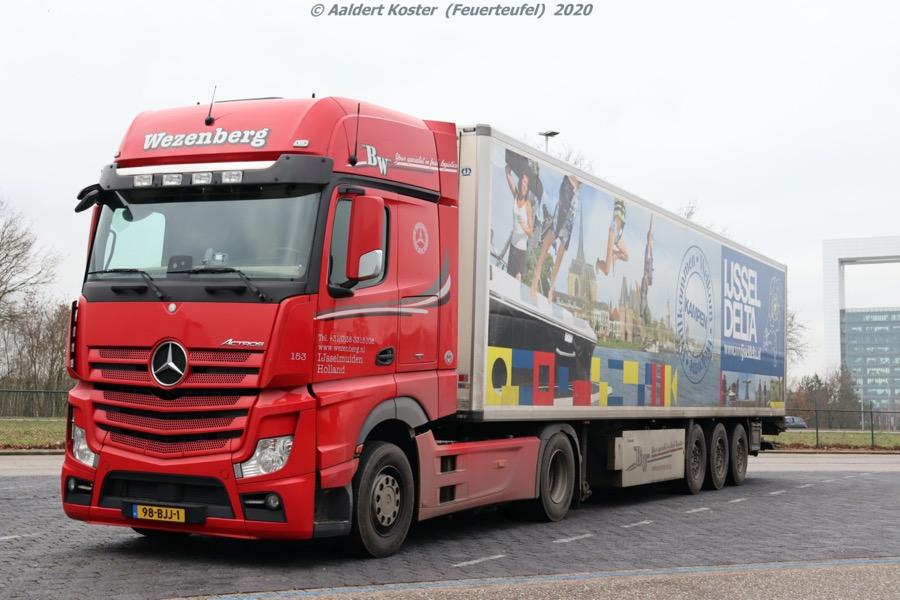 20200618-NL-AK-00198.jpg