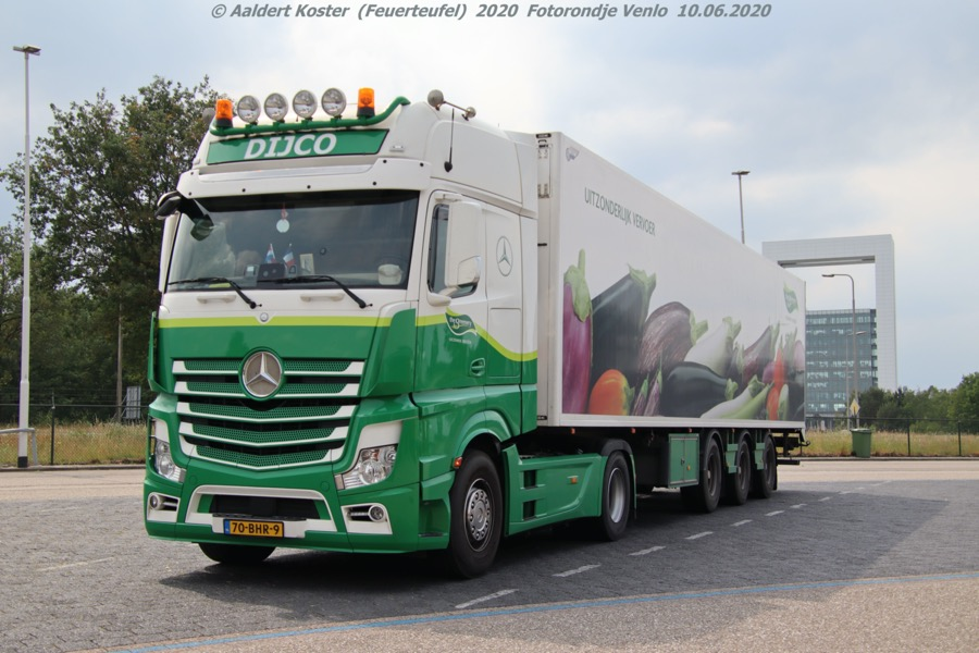 20200618-NL-AK-00201.jpg