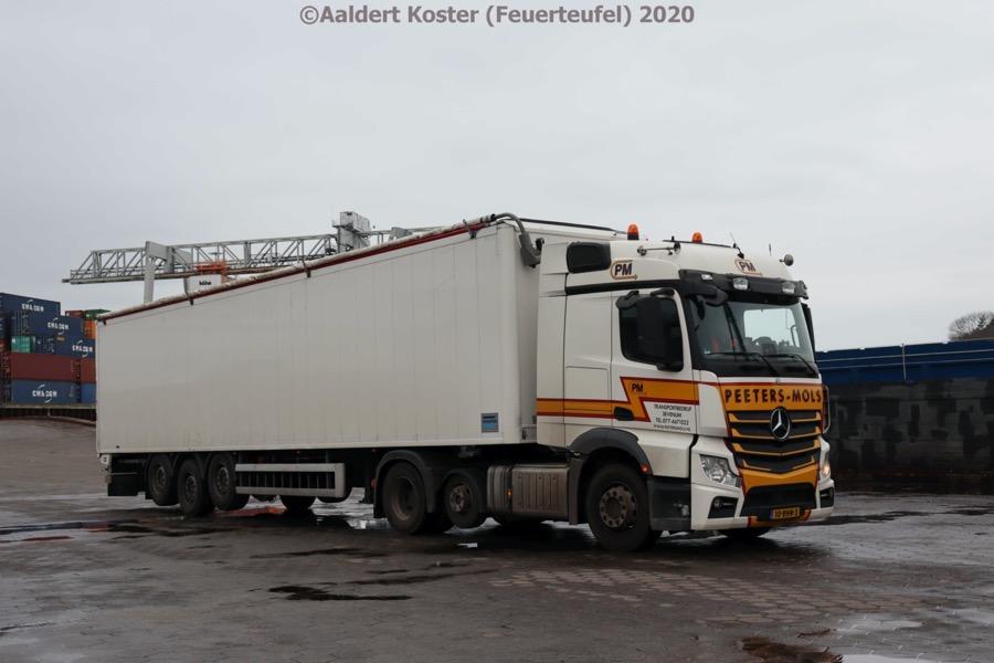 20200618-NL-AK-00206.jpg
