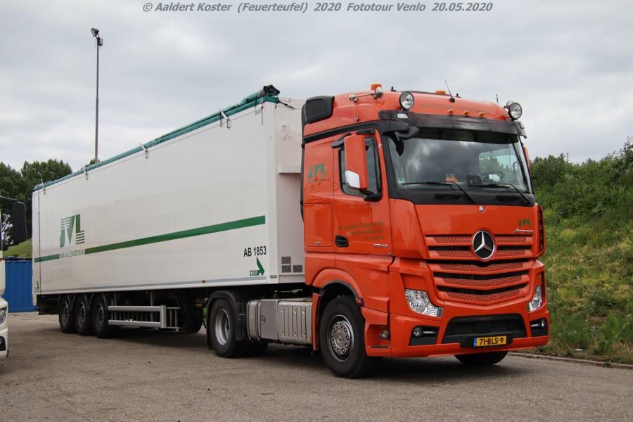 20200618-NL-AK-00221.jpg