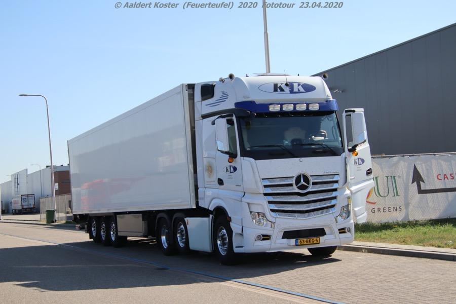 20200618-NL-AK-00225.jpg