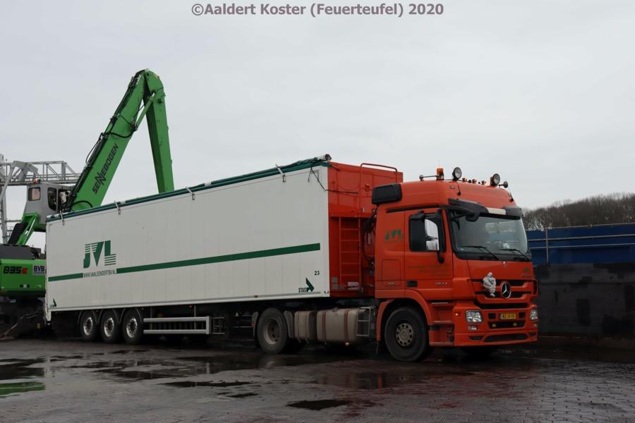 20200618-NL-AK-00238.jpg