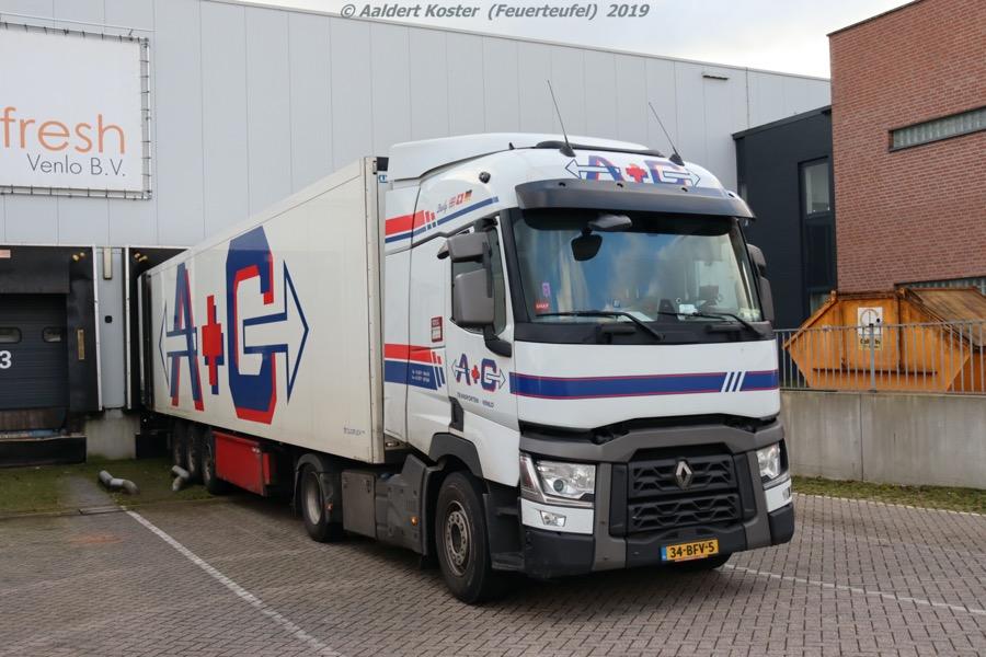 20200618-NL-AK-00244.jpg