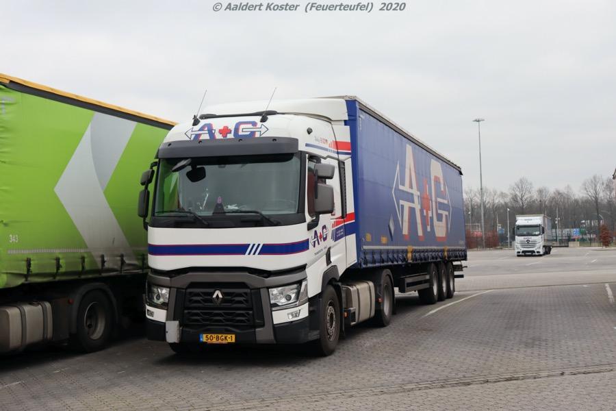 20200618-NL-AK-00245.jpg