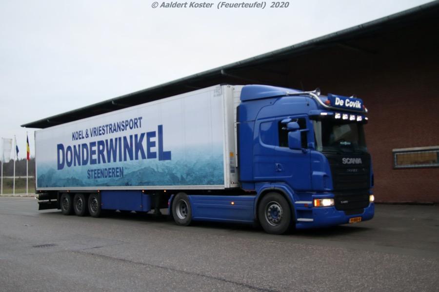 20200618-NL-AK-00257.jpg