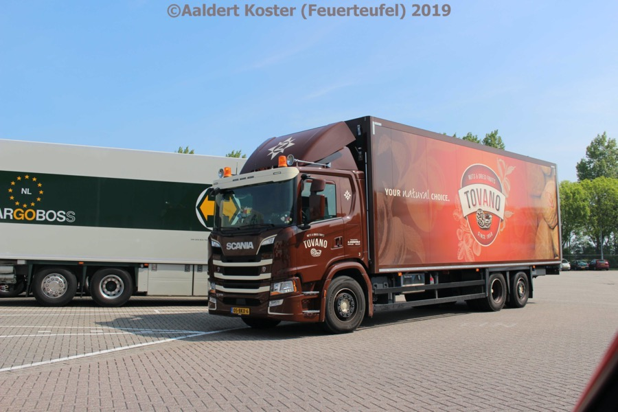 20200618-NL-AK-00261.jpg