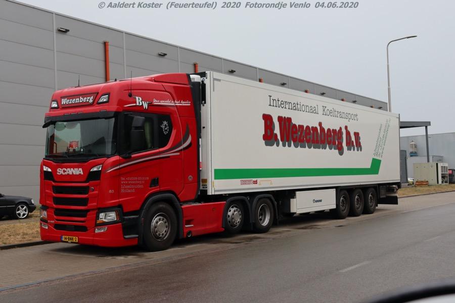 20200618-NL-AK-00274.jpg