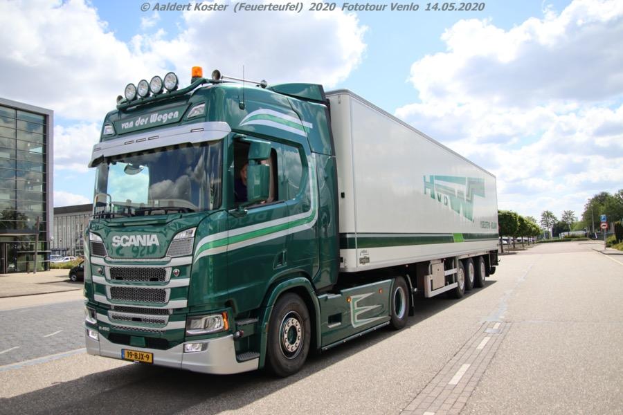 20200618-NL-AK-00290.jpg