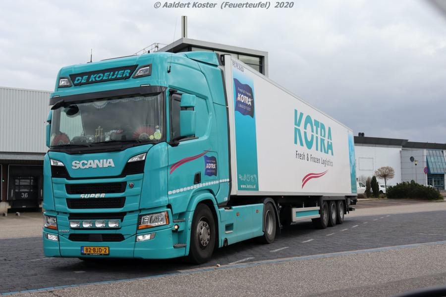 20200618-NL-AK-00293.jpg