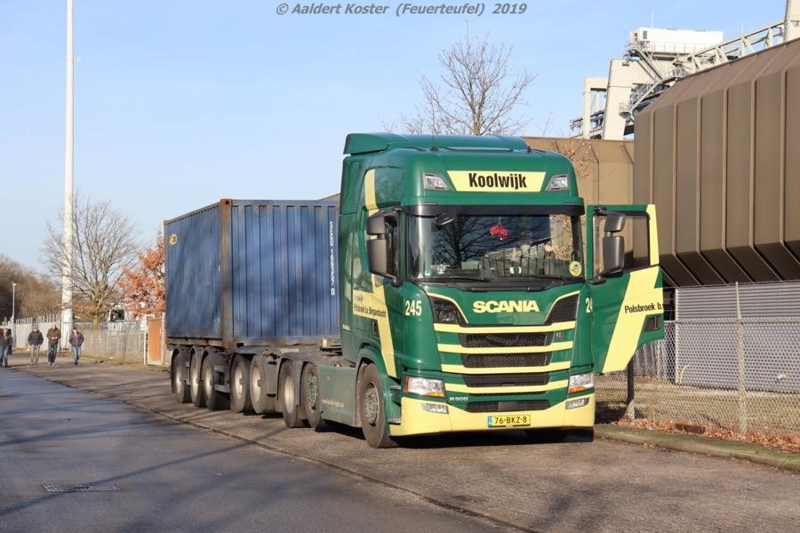 20200618-NL-AK-00295.jpg