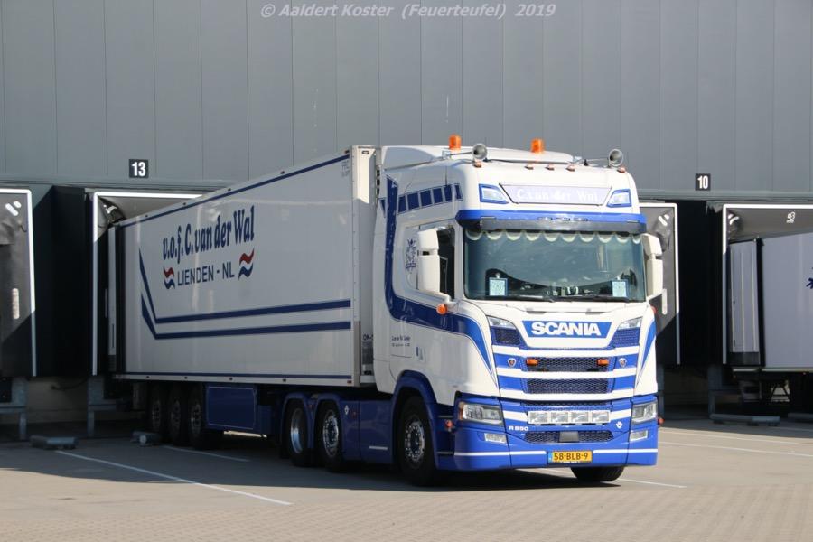 20200618-NL-AK-00301.jpg