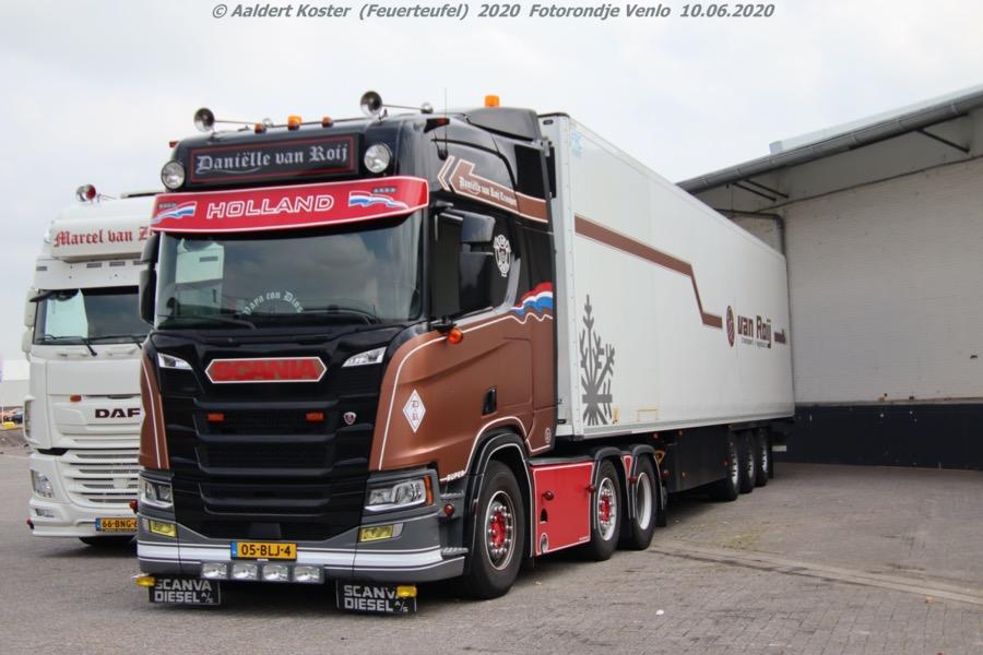 20200618-NL-AK-00303.jpg