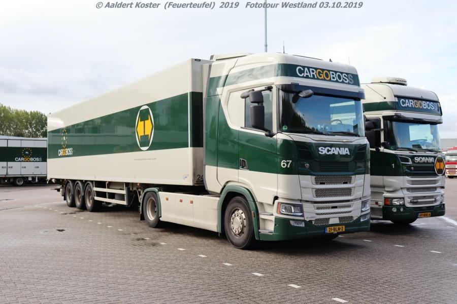 20200618-NL-AK-00316.jpg