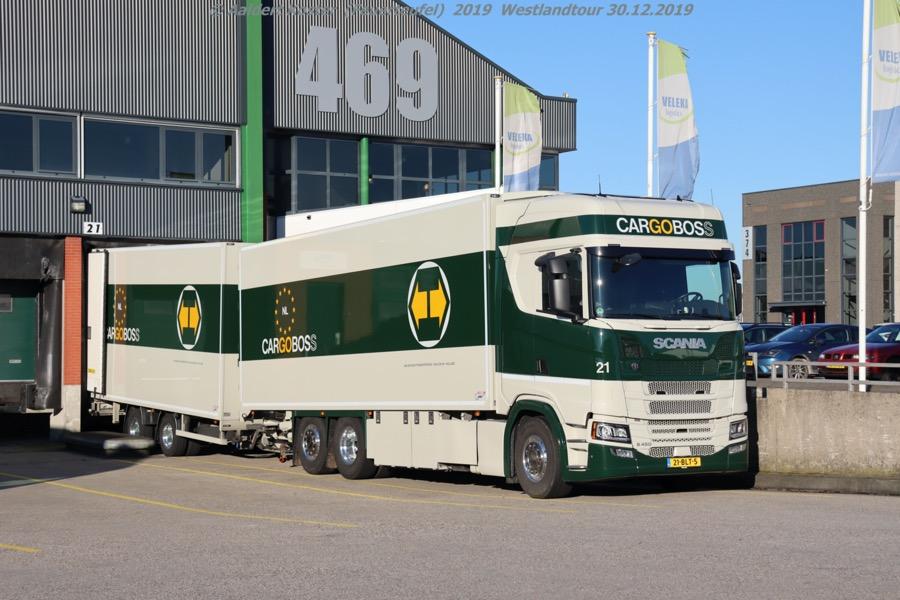 20200618-NL-AK-00322.jpg