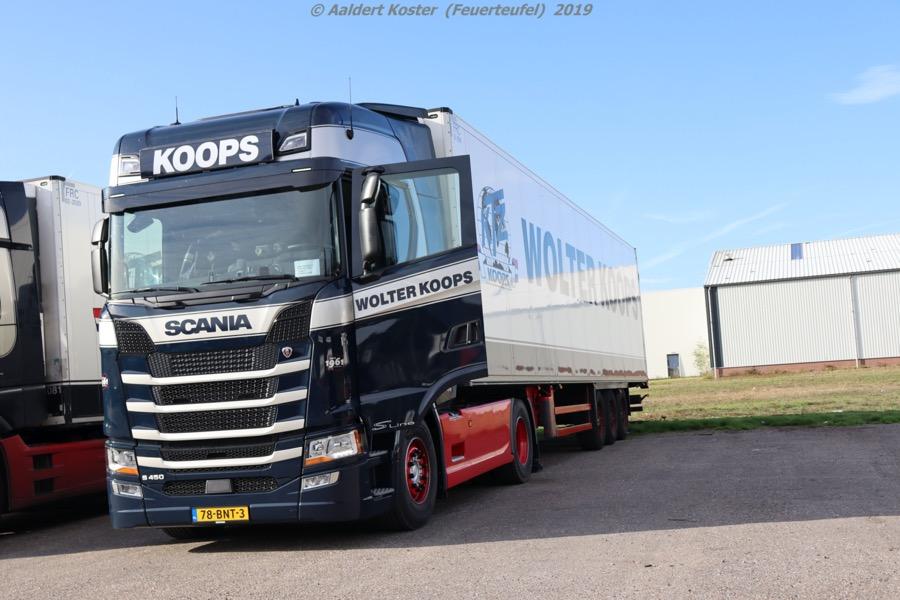 20200618-NL-AK-00337.jpg