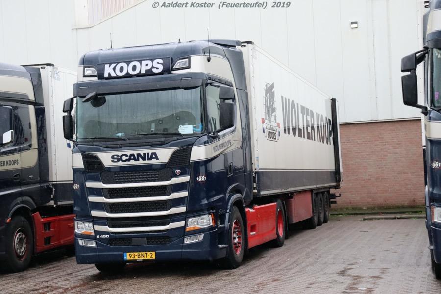 20200618-NL-AK-00338.jpg