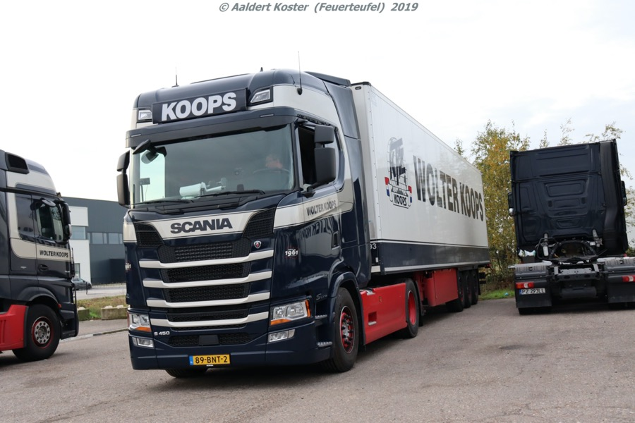 20200618-NL-AK-00339.jpg