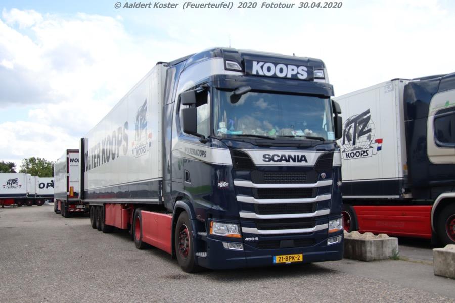 20200618-NL-AK-00344.jpg