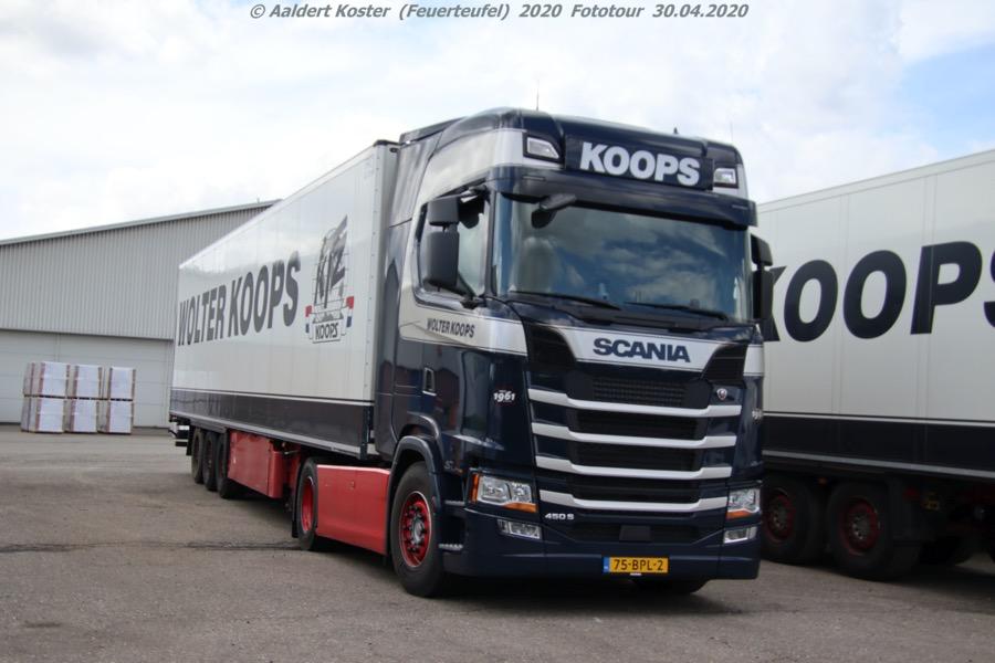 20200618-NL-AK-00345.jpg