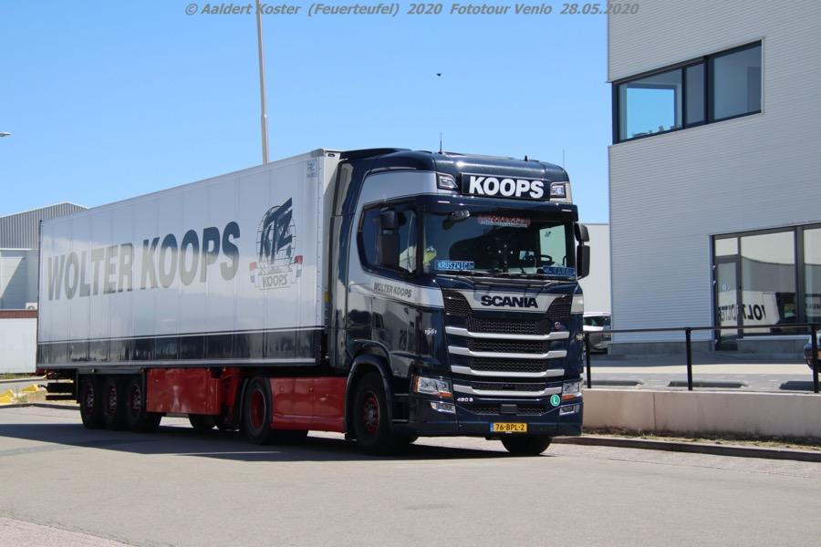 20200618-NL-AK-00347.jpg
