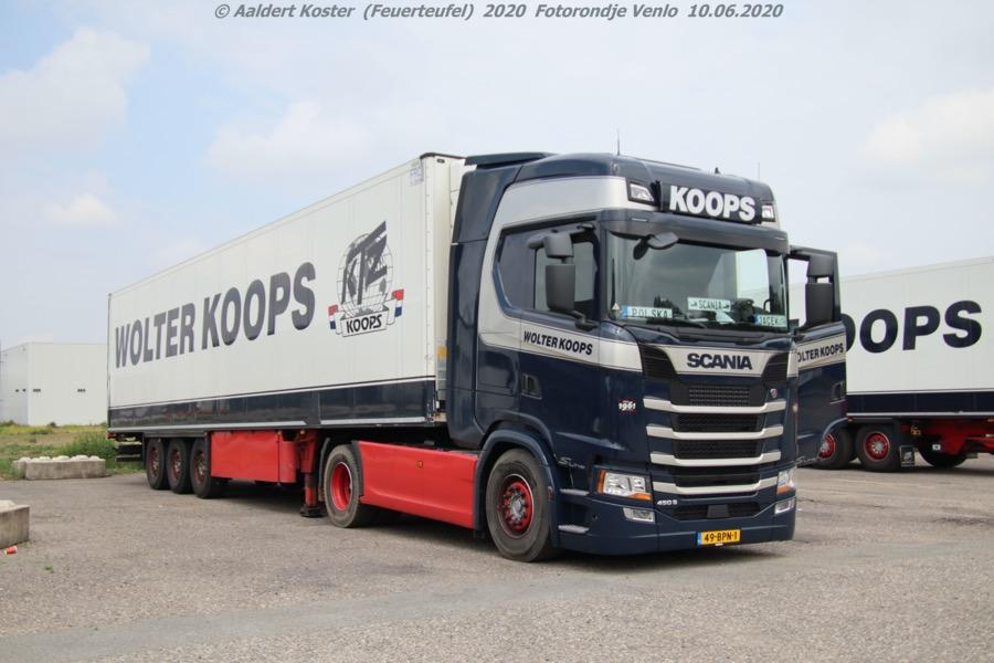 20200618-NL-AK-00348.jpg