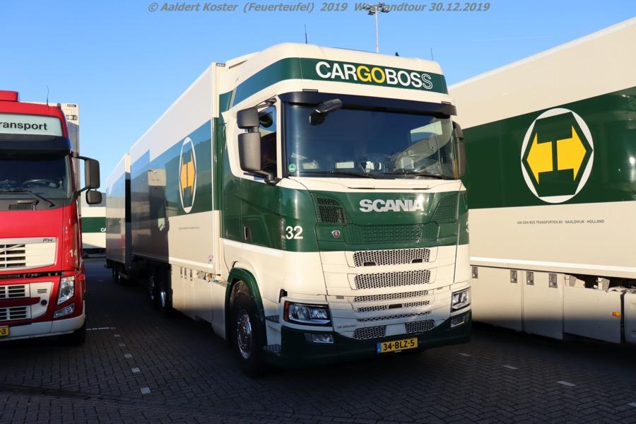 20200618-NL-AK-00353.jpg